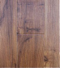Discount Wood Floors Tulsa - 167 best images about flooring trends news on