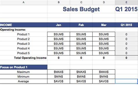 sle weekly budget 100 bi weekly budget worksheet abitlikethis budget
