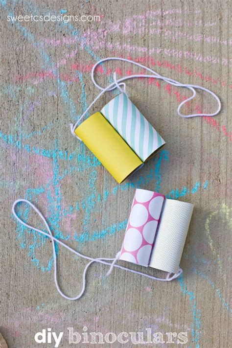 craft ideas for 5 40 creative summer crafts for that are really