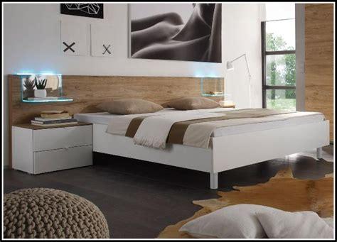 komplett schlafzimmer günstig schlafzimmer komplett g 252 nstig hochglanz page
