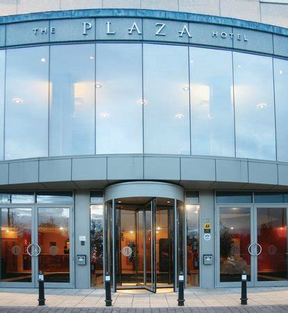 plaza hotel updated  prices reviews tallaght
