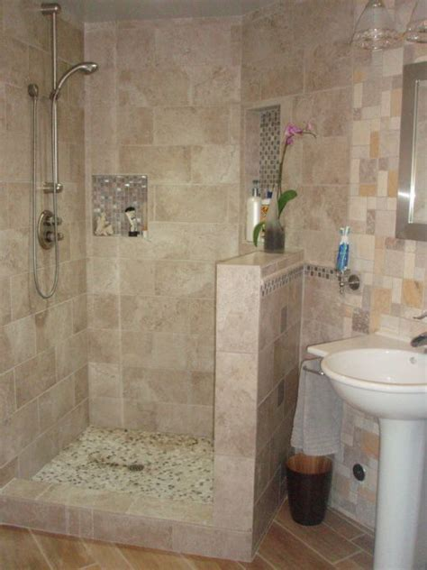 bathroom stall walls 78 best images about sioux falls tile installers on