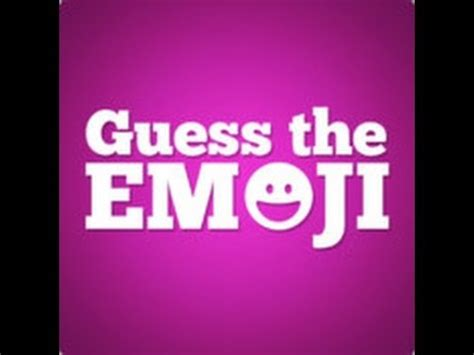 guess up film queen guess the emoji level 2 answers youtube