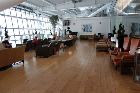 concorde room around the world in 100 hours airways concorde room heathrow efficient asian