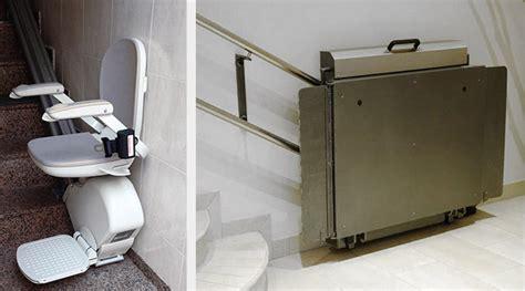 sillas salvaescaleras precios precios de salvaescaleras ascensoresym 225 s