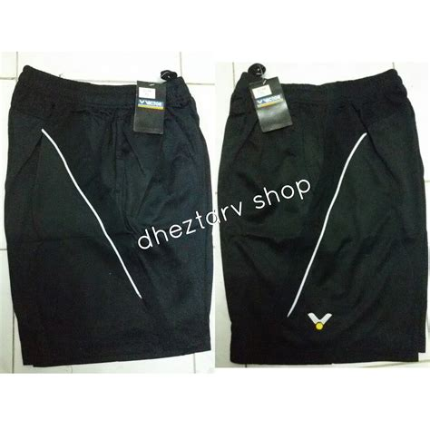 Celana Pendek Adidas Import Diagonal Grey Dheztarv Sports Fashion Celana Pendek Bulutangkis Import