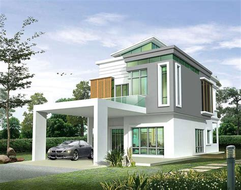 house design pictures malaysia malaysia balcony designs for houses studio design