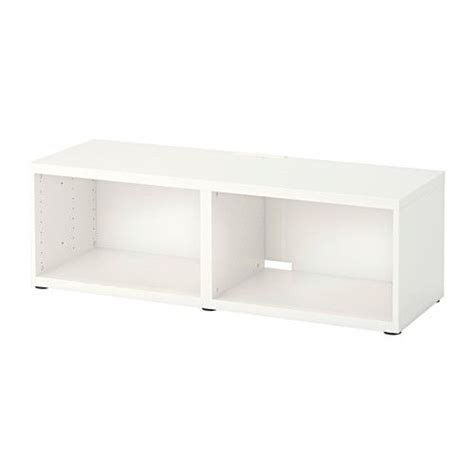 wall mount besta tv bench best 197 tv unit white ikea tvs and tv bench