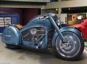 Motorcycle Bugatti Harley Bugatti Concept Motorcycle Motorbike Writer