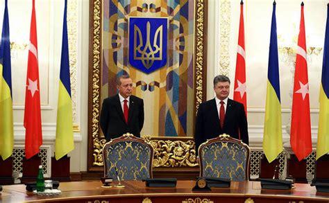 Militer Dalam Parlemen turki berkemungkinan memasok peralatan militer ke ukraina middle east update