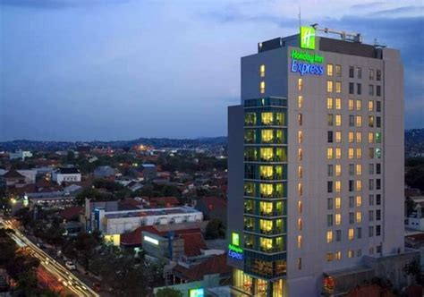 Daftar Multiplek Di Semarang daftar hotel bintang 3 di semarang harga murah