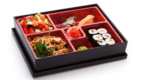Box Bento Bento Box Tips To Show Your To Your Husband Lunch Box Ideas
