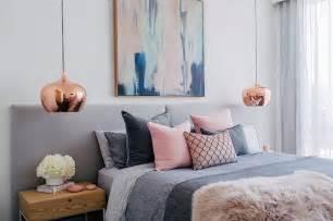Bedroom Gray Color Schemes - bedroom color schemes 15 fabulous ways to mix colors