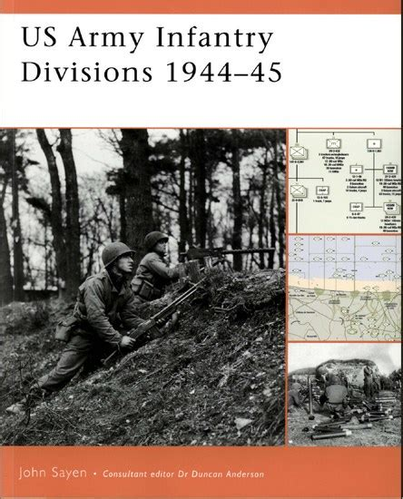 us military sections us army infantry divisions 1944 45 avaxhome