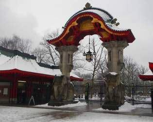 Zoologischer Garten Weihnachtsmarkt by Dock 8 Neue U Boot Show Im Filmpark Babelsberg Doatrip De