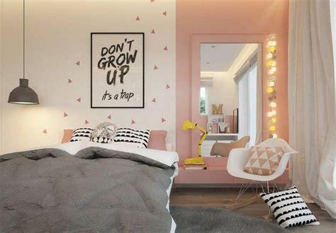 schlafzimmer fick die besten 17 ideen zu rosa graue schlafzimmer auf