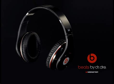Headset Bando Beast By Dr Dre the epic visual history of beats by dre the verge