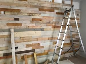 diy wood panel wall diy pallet wood wall paneling pallet ideas recycled upcycled pallets furniture projects