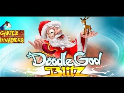 doodle god freak doodle god iphone app review how to save money and do it