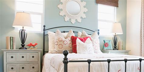 room idea guest room ideas what to put in a guest room