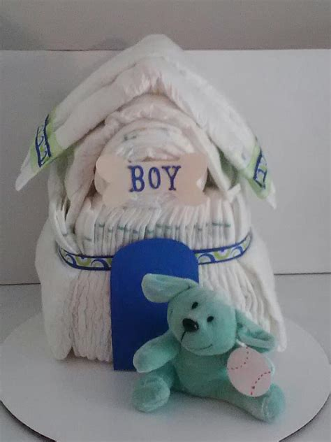 dog house cake 17 best images about buildings on pinterest the talk dog houses and the babys