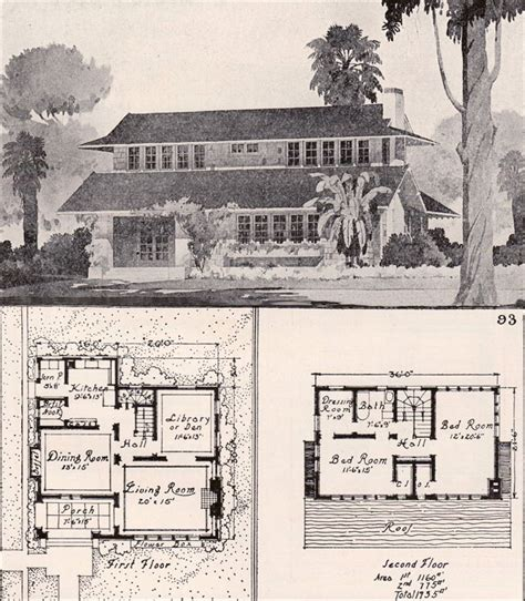 airplane bungalow house plans airplane bungalow house plans escortsea