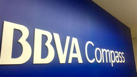 bbva compass growth plans  charlotte carolinas