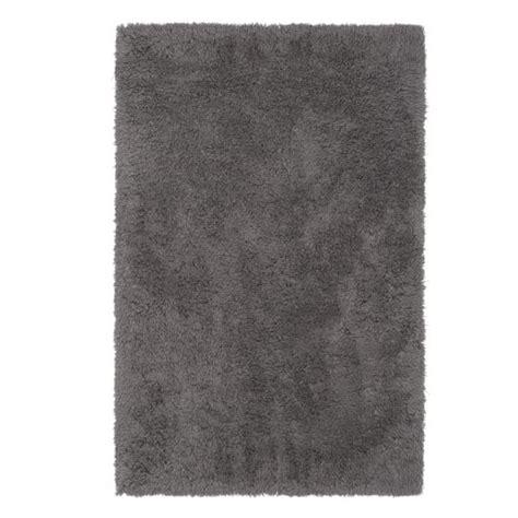 bathroom carpet 5x8 ultra plush rug 5x8 charcoal pbteen