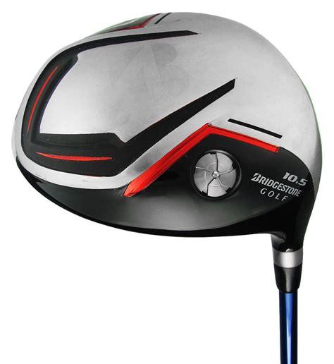 Bridgestone Golf Gift Card - discount golf drivers taylormade callaway nike mizuno titleist