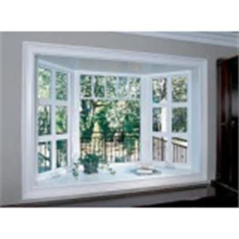 box bay window cost types of bay windows replacement windows for dummies