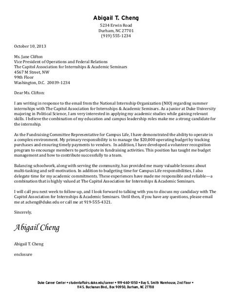 cover letter template areas sample letters real