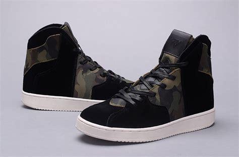 okc thunder basketball shoes nike air westbrook 0 2 qs black camo okc