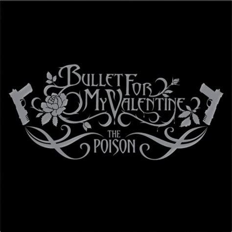 bullet for albums zortam