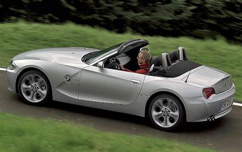 how to learn about cars 2006 bmw z4 m interior lighting 2008 bmw z4 information and photos zombiedrive