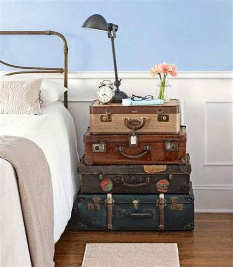 unusual bedside tables 5 unusual bedside table replacers