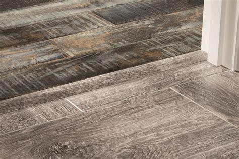 Flooring Trim and Molding
