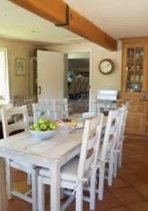 White Farmhouse Kitchen Table And Chairs White Farmhouse Table And Chairs Design Bookmark 15289