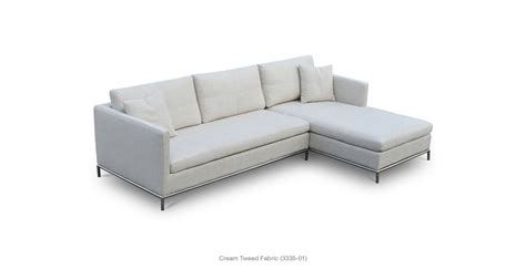 sofa istanbul istanbul contemporary sectional sofas sohoconcept