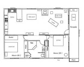 country cottage floor plans find house plans