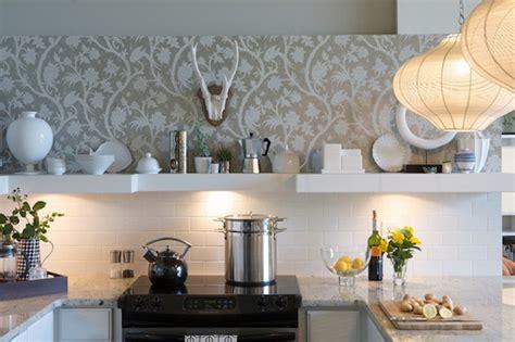 Kitchen Backsplash Wallpaper Ideas Kitchen Wallpaper Ideas Kitchen Wallpaper Designs Eatwell101