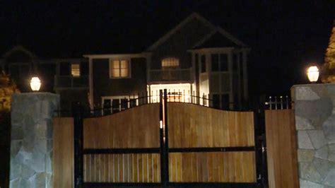 rob gronkowski house new england patriots rob gronkowski s home burglarized