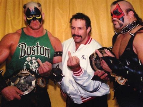 road warrior animal bench press 16 best images about wrestler on pinterest the road warriors the rock and memphis