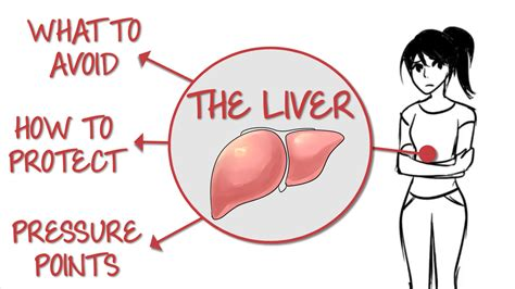 When Detoxing Do You Urinate A Lot by Detox Your Liver Health Flicks