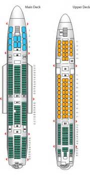 woodworking plan cabin a380 thai airways plans pdf