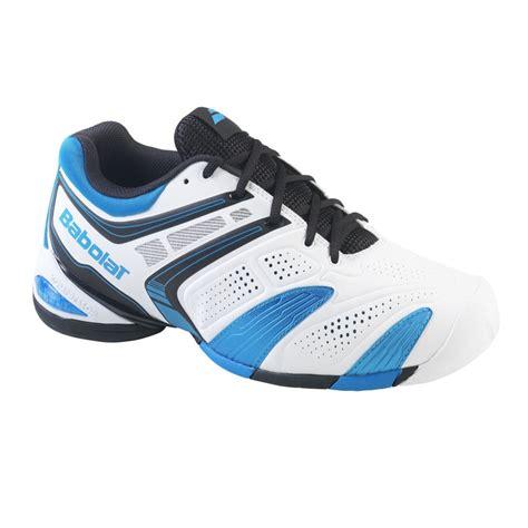 babolat shoes babolat babolat v pro 2 all court mens tennis shoe in