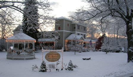 bed and breakfast in poconos pocono bed and breakfast cranberry manor bed and