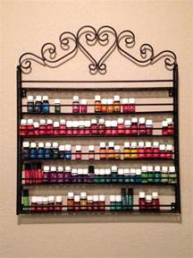 Essential Display Rack essential display rack living