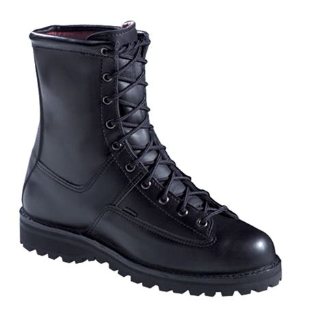 womens tactical boots s danner 174 elite series recon 200 gram 8 quot boots
