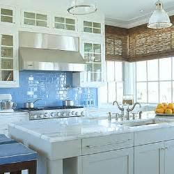 Top 10 Kitchen Designs Interior Design World Top 10 Kitchen Interior Design