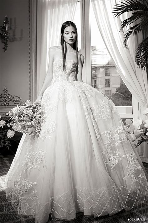 wedding dress brand most popular wedding dress designers 2016 wedding